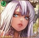 (Jade Goddess) Lovely Forest Dragon thumb