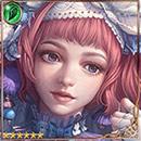 (Joyful) Heavenly Bride Nathalia thumb