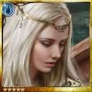 Inept Wizardess Atira thumb