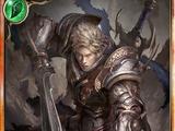 Virtuous Knight Galahad