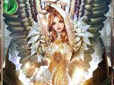 (Blessed Birth) Gilded Sage Elwë