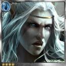 (Forgotten) Mazul, Demon Hunter thumb