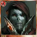 Agony Impregator Nebiros thumb