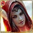 File:(Jagged Peak) Summit Goddess Aegana thumb.jpg