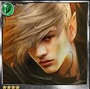 (Riot) Legendary Swordsman Voronwe thumb
