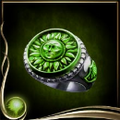 Green Solar Ring.PNG