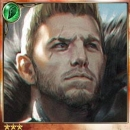 Mordos, Mighty Commander thumb