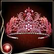 Red Tiara EX