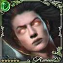(Insidious) Koshi, Demon Master thumb