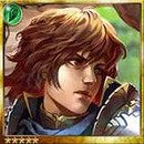 Viper Prince Antoine thumb