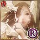 File:(Rejuvenating) Aditi, Dragon Master thumb.jpg