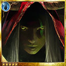Fathom Conjurer Amada thumb