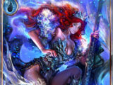(Seasoul) Prism-Clad Marion
