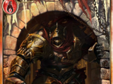 Bloody King of Executioners