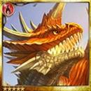 Mighty Ultimate Dragon thumb