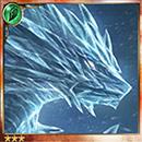 Seasonal Frost Dragon thumb