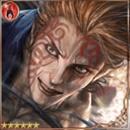 (Katana) Shadow Warrior Tadaomi thumb