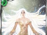 (Arousing) Swamp Spiriter Dorotea