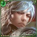 (Presuming) Corshar, Sword's Fool thumb