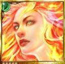 Fire Lotus Carmea thumb