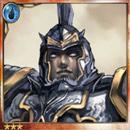 Odin the Commander thumb