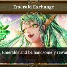 File:Emerald Exchange.png