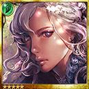 Mystic Hunter Anastasiya thumb