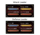 Battle Royale guide