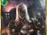 Ra, the Pitch Black Inferno
