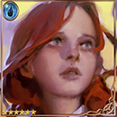 (Companions) Dorothy, Oz Wayfarer thumb