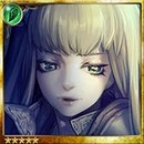 (Struggle) Princess Lisa in Combat (Forest) thumb