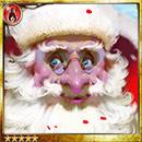 Beloved Santa Claus thumb