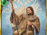 Emperor's Advisor Ladorus