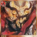 Pharnaces, Blaze Commander thumb