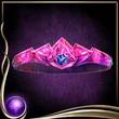 Purple Circlet