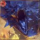 (Dark Despair) Dragonlord Revanient thumb