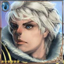 (Devoir) Elesio, Born of Crystal thumb