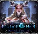 Eagle-Eye Watch