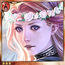 Garland Goddess Yarilo thumb