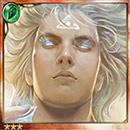 Iofiel, Divine Arbiter thumb