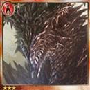 Ruinous Dark Dragon thumb