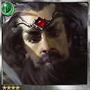 (Aerial) Hanobart the Arch-summoner thumb