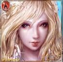 (Image) Shimmering Maiden Eleonora thumb