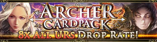 Archer 4 Banner