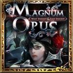 Magnum Opus East