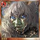 Dragonfolk Chief Wyrm thumb