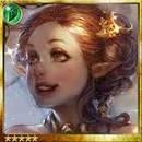 Belfry Fairy Moodie thumb