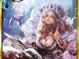 Frost Princess Adaliah