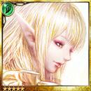 Mid-Autumn's Fairy Knight thumb