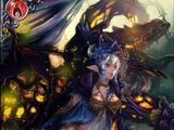 Salbia the Devilbloom